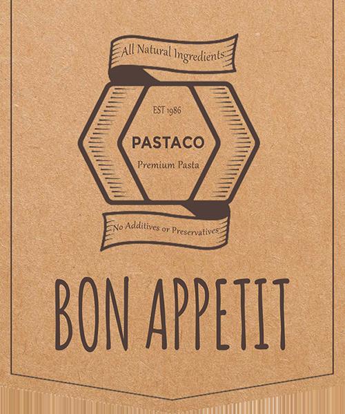 PastaCo BOXES 4